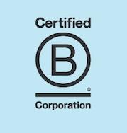 Mediation, Dialogue en B Corp komen samen