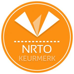 Dialogue houdt het NRTO-keurmerk