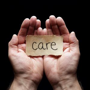 Gratis coachgesprekken voor zorgprofessionals